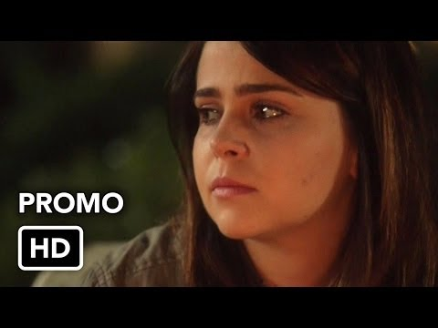 Parenthood 5.12 (Preview)