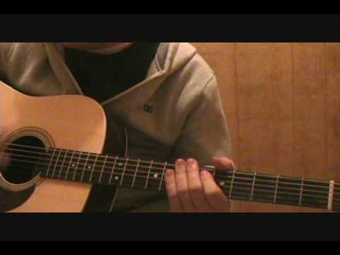 How to tune a guitar completely by ear easiest fastest how to lesson
