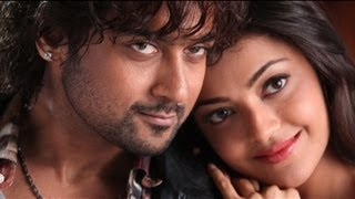 Raani Nanni  Song Lyrics from  Brothers - Surya