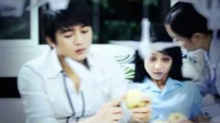 Tình Yêu Cao Thượng 2 - Phạm Quỳnh Anh