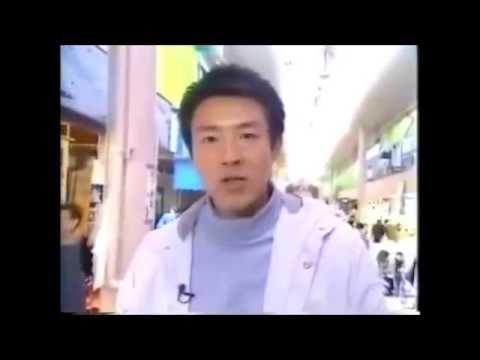 「熱血・松岡修造が受験生を応援「今日からお前は、富士山だ!」」のイメージ
