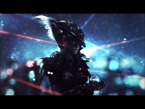 [Electro House] Strangers - Frightmare (feat. Myles Travitz)