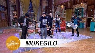 Video Musik Kreatif Gile Lo Ndro, Keren Nih! MP3, 3GP, MP4, WEBM, AVI, FLV Mei 2018