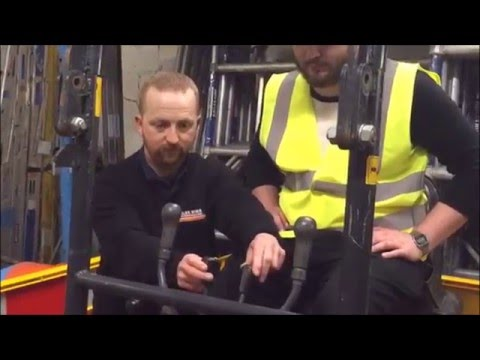 Video Miles Hire: How to use a Micro Digger download in MP3, 3GP, MP4, WEBM, AVI, FLV January 2017