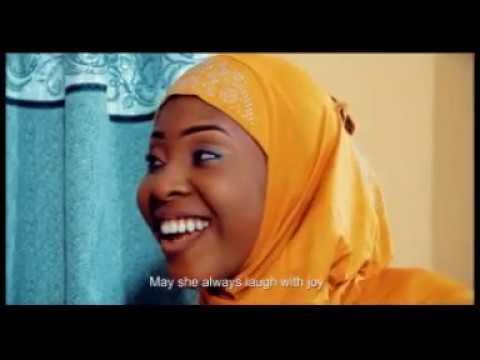 Sis  Aishat Ayopo   Wura Mi latest islamic song 2020