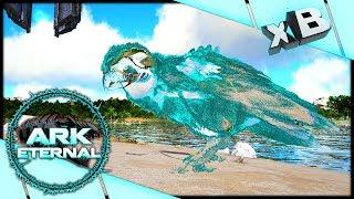 Buffalo DodoWings! :: Modded ARK: Eternal Isles :: E30