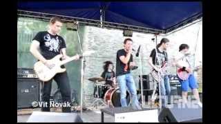 Video Náhodný Výběr - Sen (DuhaFest 2014 )