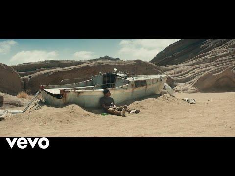 Vince Staples - Rain Come Down