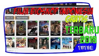 Nonton Terbongkar Cara Download Film Bioskop Indonesia Terbaru 2018 Film Subtitle Indonesia Streaming Movie Download