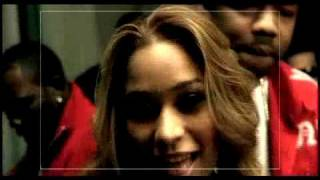 """Video Ray J """"Sexy Can I"""" featuring Yung Berg EXPLICIT VERSION MP3, 3GP, MP4, WEBM, AVI, FLV September 2018"""