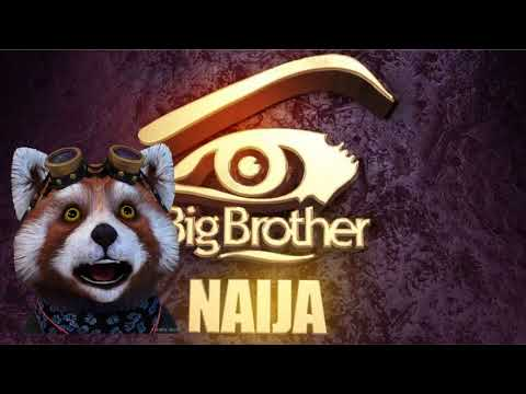 Join Eviction show Live Stream!!! Big Brother Naija