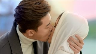 Video [She was pretty] Kiss Compilation♥(feat. Siwon's Crush) MP3, 3GP, MP4, WEBM, AVI, FLV Januari 2018