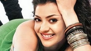 Akshay Kumar, Kajal Agarwal - Kaun Mera - Song Video - Special 26