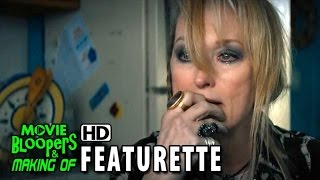 Nonton Ricki And The Flash  2015  Featurette   Redemption Film Subtitle Indonesia Streaming Movie Download