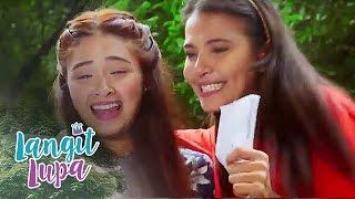 Langit Lupa: Friendship Begins   Full Episode 1