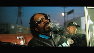 Snoop Dogg - Welcome To California