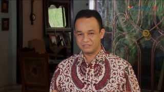 Video Aiman Dan ... Anies Baswedan #IndonesiaSATU MP3, 3GP, MP4, WEBM, AVI, FLV Agustus 2019