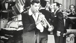 "Video Martin & Lewis - ""Get the Beat"" & Show Ending MP3, 3GP, MP4, WEBM, AVI, FLV November 2018"