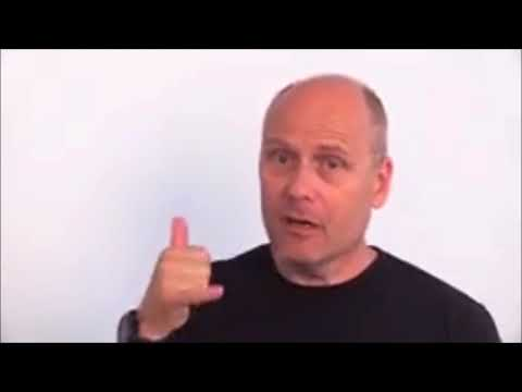Promiscuity makes women crazy and unhappy — Stefan Molyneux