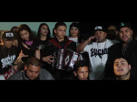 KING LIL G – NARCO CORRIDOS (OFFICIAL MUSIC VIDEO)