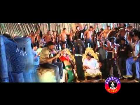 Video Abhimanyu - Rohi sange Ilisira Bahaghara download in MP3, 3GP, MP4, WEBM, AVI, FLV January 2017