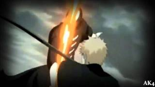 Nonton Bleach Amv  Bleach Movie 4   Hell Chapter  Film Subtitle Indonesia Streaming Movie Download
