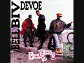 Bell Biv Devoe – Poison