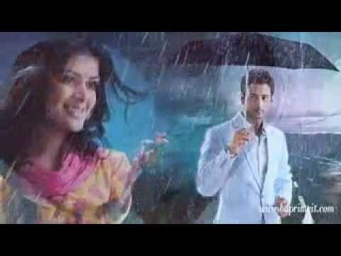 Video Best moments of The drama  Bojhena se Bojhena , Pakhi  with title song    YouTube download in MP3, 3GP, MP4, WEBM, AVI, FLV January 2017