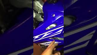 2. 2019 yz250x new bike brand new!!!