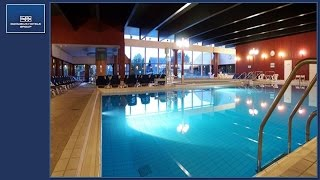 Bukfurdo Hungary  city pictures gallery : DHSR - Bük - All Inclusive Hotel - Hungary, Ungarn