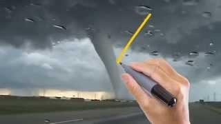 Lawton (OK) United States  city pictures gallery : Lawton Oklahoma Storm Shelters | Tornado Storm Shelters Lawton Ok