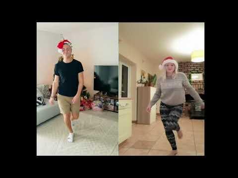 12 Dances of Christmas - On The Ninth Day...