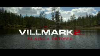 Nonton Villmark 2 Trailer Film Subtitle Indonesia Streaming Movie Download