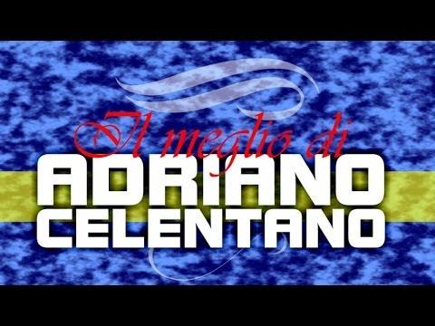 , title : 'Adriano Celentano - A cosa serve soffrire'