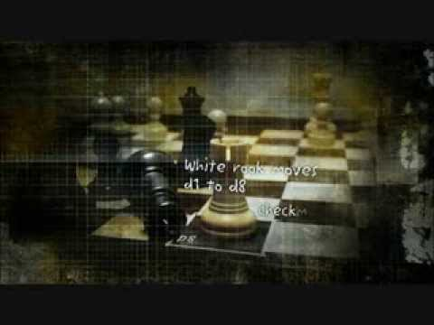 Numb3rs On Chess VI