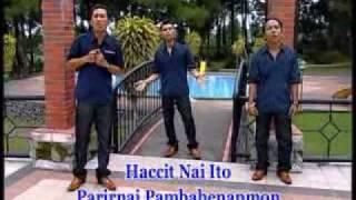 Video Trio Bersama   Pekanbaru Nauli MP3, 3GP, MP4, WEBM, AVI, FLV Juli 2018