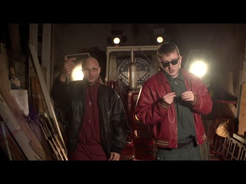 AlKpote ft. VALD | Meilleur Lendemain (Clip officiel) | Album : OrgasMixtape vol.2