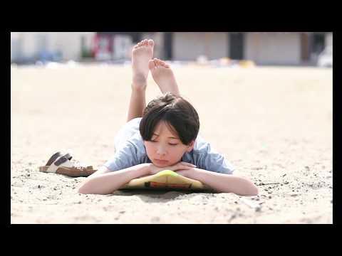 , title : '花柄ランタン 「まなつのまじっく」Music Video'