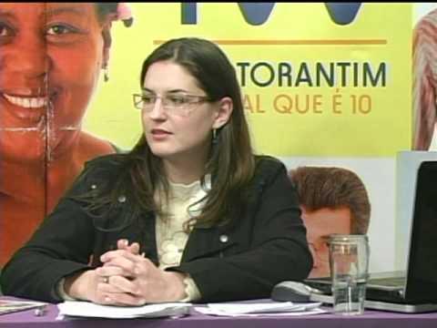 Debate dos Fatos na TVV ed.17 01-07-2011 (3/5)