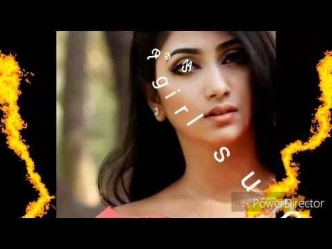 Download সোনার পাখি না রুপার পাখি নাটক 45পরব full HD HD Mp4 3GP Video and MP3