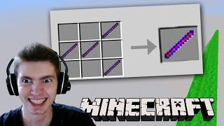 Gameplay de Minecraft - BED WARS!!! ✔ SE INSCREVA NO CANAL: http://goo.gl/wrD35z✔ Twitter: http://www.twitter.com/lipaogamer ✔ Facebook: https://www.facebook.com/lipaogamer10✔ Instagram: http://instagram.com/lipaogamer✔ Extensão Google Chrome: http://goo.gl/mH6vZzOs Miteiros:Drezzy - http://goo.gl/znkhMgPatife - http://goo.gl/UU7VhZClique no Joinha =)