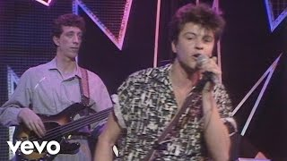 Paul Young & Kim Lesley - Come Back And Stay (Top Of The Pops 08/09/1983) (Live)