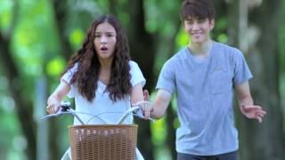 Download Lagu Full House MV (Thai Version) Mp3