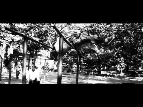Aqui Todo es Un Beta (Video Oficial)