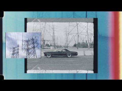 BRIDGE - Lost My Mind