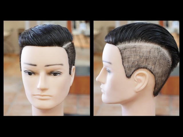 Cristiano-ronaldo-updated-haircut