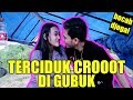 Download Lagu TERCIDUK NG3 CR000T DI GUBUK | BOCAH DJOGAL 2 ( short movie lucu dan romantis ) Mp3 Free