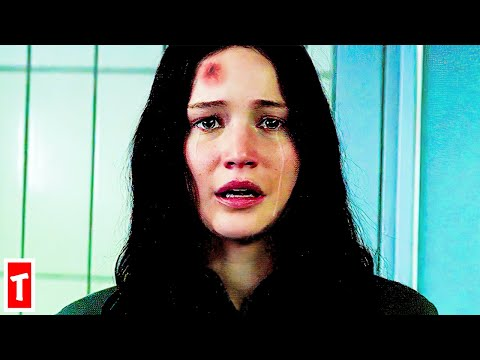 Hunger Games Deleted Scenes That Shouldn't Have Been Cut