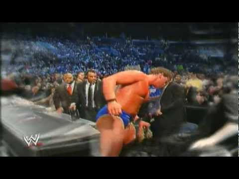 Wwe Jbl vs Eddie Guerrero Wwe Jbl vs Eddie Guerrero