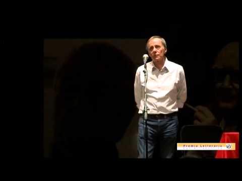 """, title : 'Roberto Vecchioni canta """"Le lettere d'amore""""'"""
